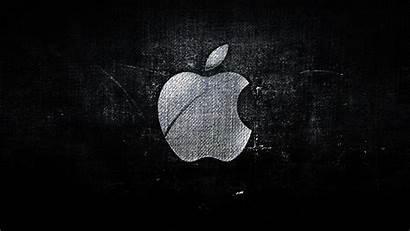Laptop Wallpapers Background Pixelstalk