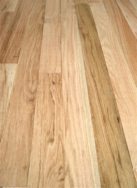 wood flooring unfinished engineered hardwood is engineered hardwood more expensive than hardwood
