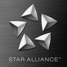 Star Alliance Airlines and Info