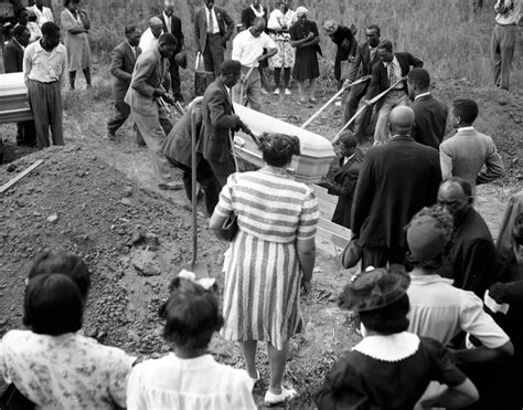 horror  lynchings lives    york times