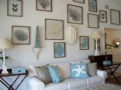 Small Beach House Decorating Ideas Home Beach House Decor Ideas Bring The Beach Inside Your Home And