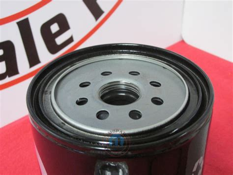 Dodge Fuel Filter Replacement by Dodge Ram 6 7l Replacement Diesel And Fuel Filter Kit
