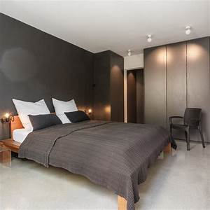 30, Latest, Modern, Bedroom, Design, Ideas, For, A, Sleek, Look