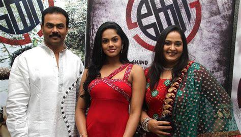old malayalam actress karthika family karthika radha family photossouthmssouth ms