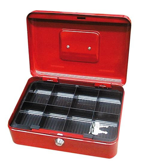 cassette portavalori cassette portavalori utilia colori e affini