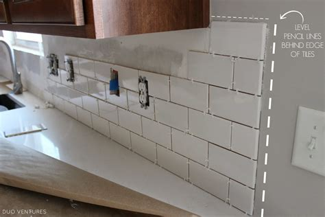 4x8 subway tile home depot 17 4x8 subway tile backsplash brick backsplashes