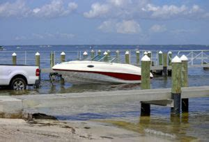 florida boating injury lawyer maritime law accident