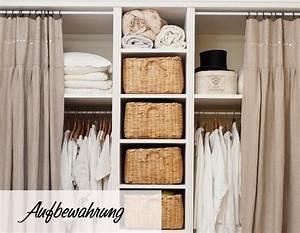 Aufbewahrung Für Bettdecken : inspirierende schlafzimmer tipps bei westwing ~ Markanthonyermac.com Haus und Dekorationen