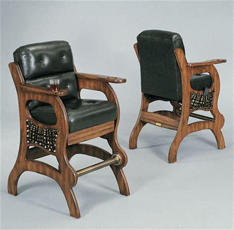 room furniture from diamondback billiards