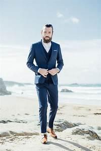 Costume Homme 2017 : 25 best ideas about costume bleu pour homme sur pinterest costumes pour homme costumes et ~ Preciouscoupons.com Idées de Décoration