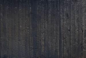 WoodBurned0065 - Free Background Texture - wood burned ...