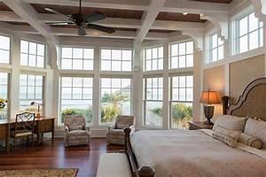 Home Renovation Estimates Vinyl Vs Fiberglass Windows