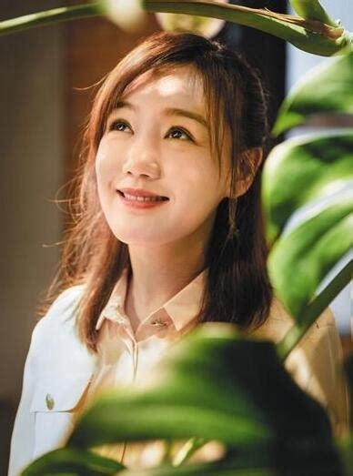 袁弘谈到好友薛佳凝说什么了 他们曾是胡歌最重要的人_红圈星闻