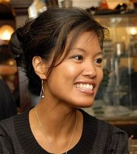 Michelle Malkin will headline conservative workshop in ...