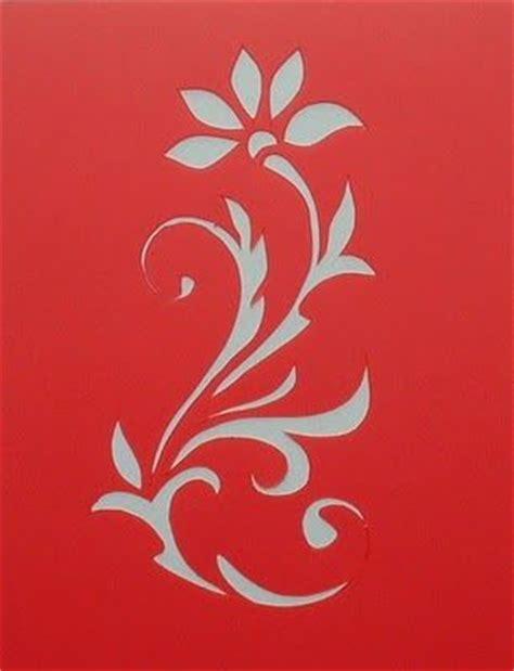 pochoir mural a imprimer 17 meilleures id 233 es 224 propos de pochoirs 192 imprimer sur pochoirs imprimables