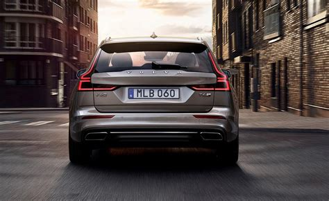 volvo xc review engine price features redesign