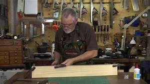 Horse Saddle Stand DIY Project Pt1 - YouTube