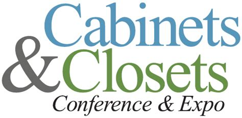 cabinets closets expo 2018 los angeles ca cabinets