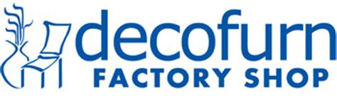 south african factory shops