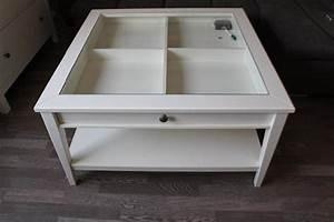 Couchtisch Lack Ikea : ikea couchtisch neu und gebraucht kaufen bei ~ Markanthonyermac.com Haus und Dekorationen