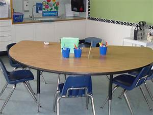 Kidney Shaped Table Classroom ALL ABOUT HOUSE DESIGN