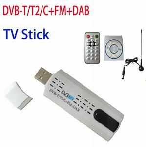 Dvb T2 Gebühren : digital satellite dvb t2 usb tv stick tuner with antenna ~ Lizthompson.info Haus und Dekorationen