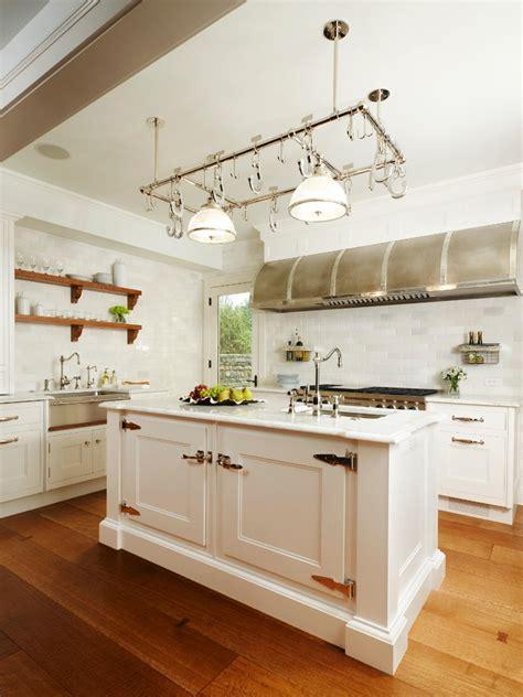 inexpensive kitchen backsplash ideas pictures  hgtv