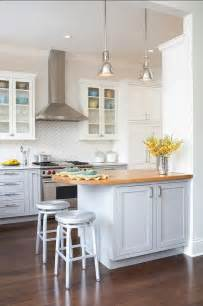 Small Kitchen Ideas Pinterest by 25 Best Small Kitchen Designs Ideas On Pinterest Small