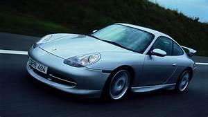 Porsche 996 Gt3 : 2000 2005 porsche 911 gt3 996 top speed ~ Medecine-chirurgie-esthetiques.com Avis de Voitures