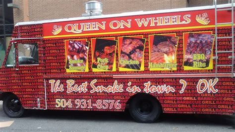 food truck queen wheels louisiana updated orleans