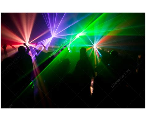 High Res Disco Backgrounds  Buy Party Background For Club. Web Developer Contract Template. Free Printable Birthday Coupons Template. Free Cd Label Template. Trend Analysis Excel Template. Bill Of Sale Wording Template. Labor Day Sale Ads. Free Christmas Templates. Wedding Bar Menu Template