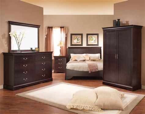 armoires chambre adulte elevation of avenue bergeron agapit qc g0s 1z0