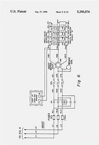 Electrical Panel Board Wiring Diagram Download