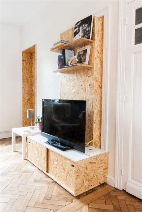cuisine osb déco meuble cuisine osb 29 mulhouse chambre meuble cuisine osb meuble cuisine lhlwg cricket