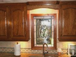 Anicas Custom Woodworks (Kitchen & Bath)