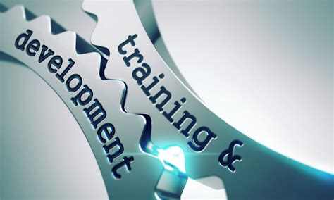 extend   training budget   hr payroll systems