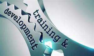 Extend Your 2014 Training Budget To 2015