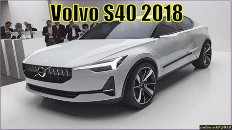 volvo   usa concept  volvo   youtube