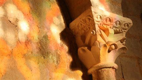 chambres hotes org patrimoine à visiter en midi pyrénées tourisme et