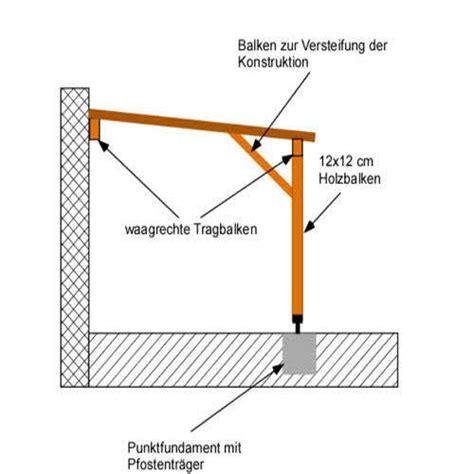 Bemerkenswert Deko Idee Holz Terrassen 252 Berdachung Selber Bauen Anleitung Bemerkenswert