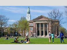 El 20 % de las universitarias de Estados Unidos confiesan