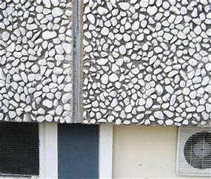 Wie Erkennt Man Asbest : schadstoffe bei der sanierung am baujahr erkennen ~ Orissabook.com Haus und Dekorationen