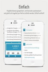 Stundensatz Berechnen Selbstständig : web fee der web design calculator f r iphone und ipad ~ Themetempest.com Abrechnung