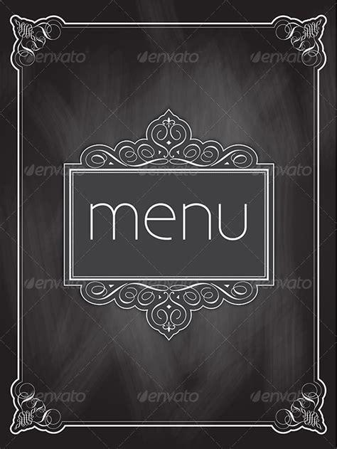 Untuk digunakan gratis ✓ tidak ada atribut yang di perlukan ✓. Background Menu Makanan » Dondrup.com