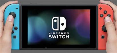 Switch Nintendo Eshop Vg247
