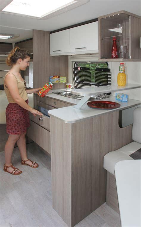 cuisine de plein air best cuisine retour bar images yourmentor info