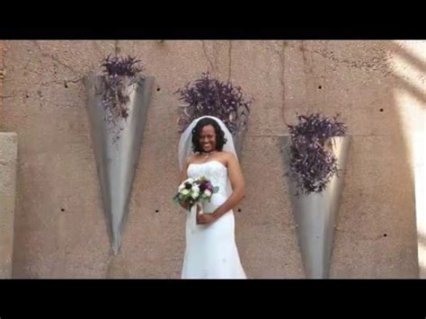 Read through song lyrics to find ones. The Singing Bride - Original song to walk down the aisle - YouTube