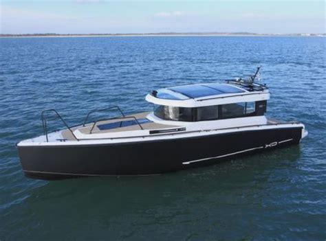 Xo Boats For Sale by Xo Boats Boats For Sale Yachtworld