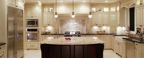 kitchen cabinet refacing ta florida 18 top cabinet refacing jacksonville fl wallpaper cool hd