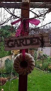 Mein Schöner Garten Mondkalender 2017 : quasseltanten im herbst 2017 page 27 mein sch ner garten forum ~ Whattoseeinmadrid.com Haus und Dekorationen